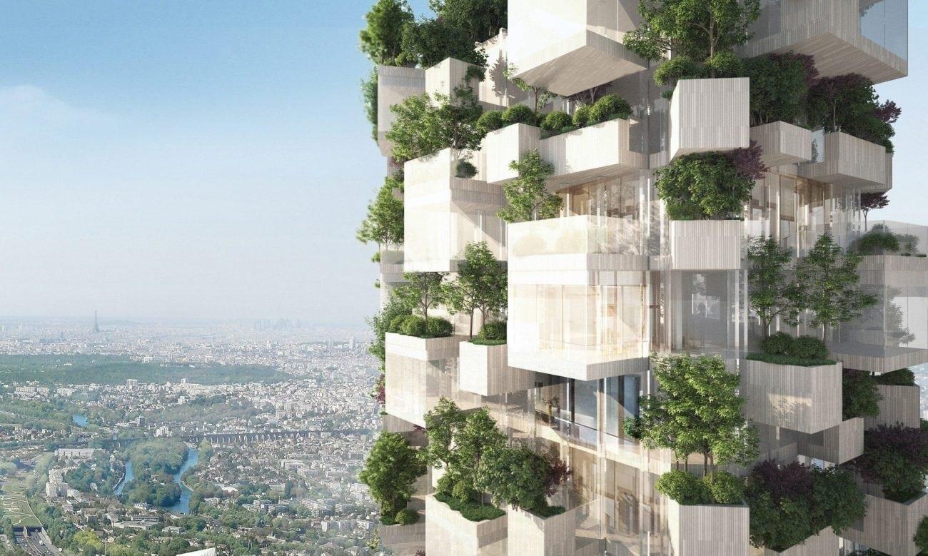 Balcon-sur-Paris_Stefano-Boeri-architetti_La-Foret-Blanche_MA3MA4_TOWER-1-2000x1199