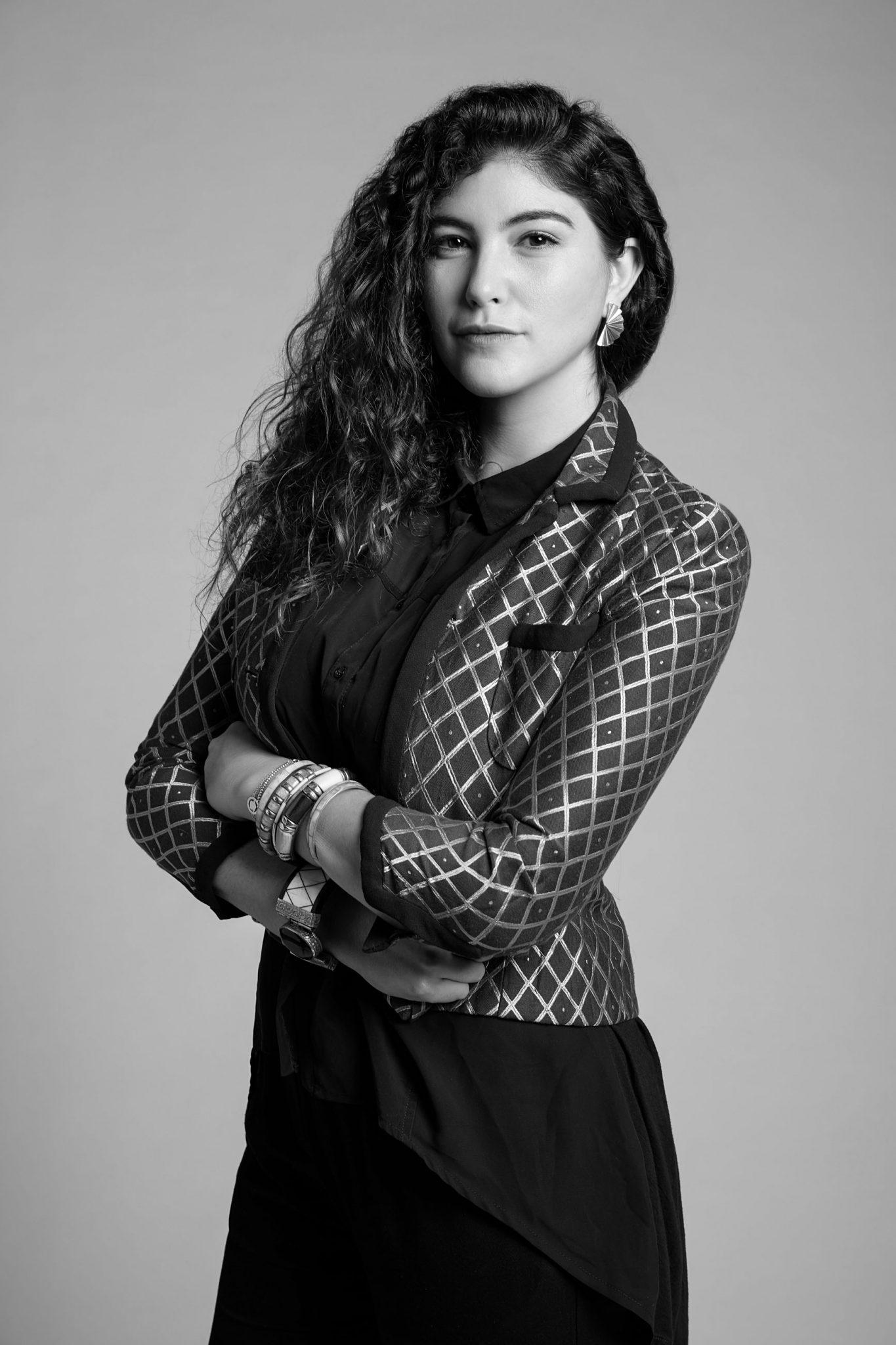 Cecilia-Picello---Academic-Researcher