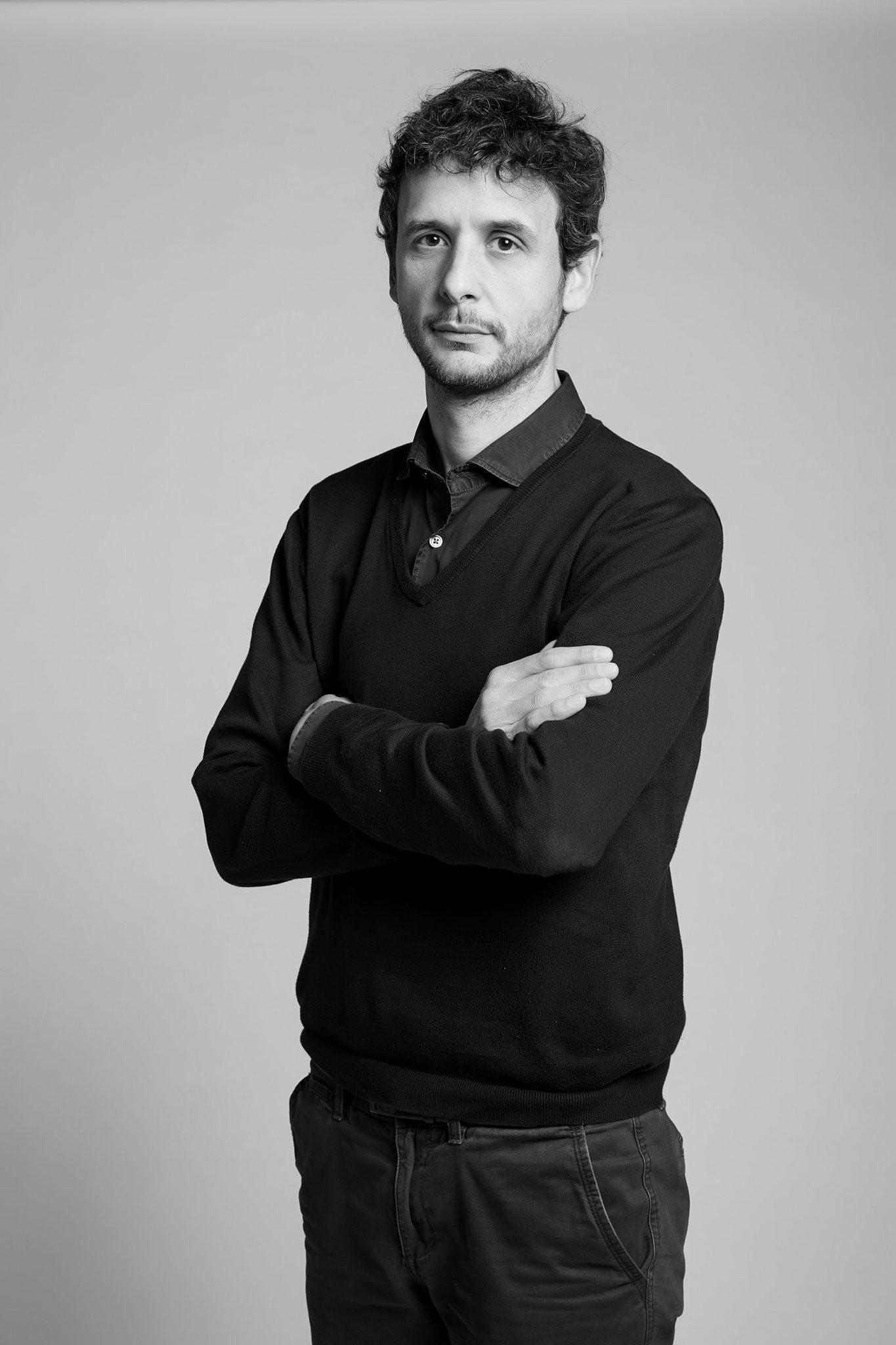 Pietro-Chiodi---Architecture-Design-Director