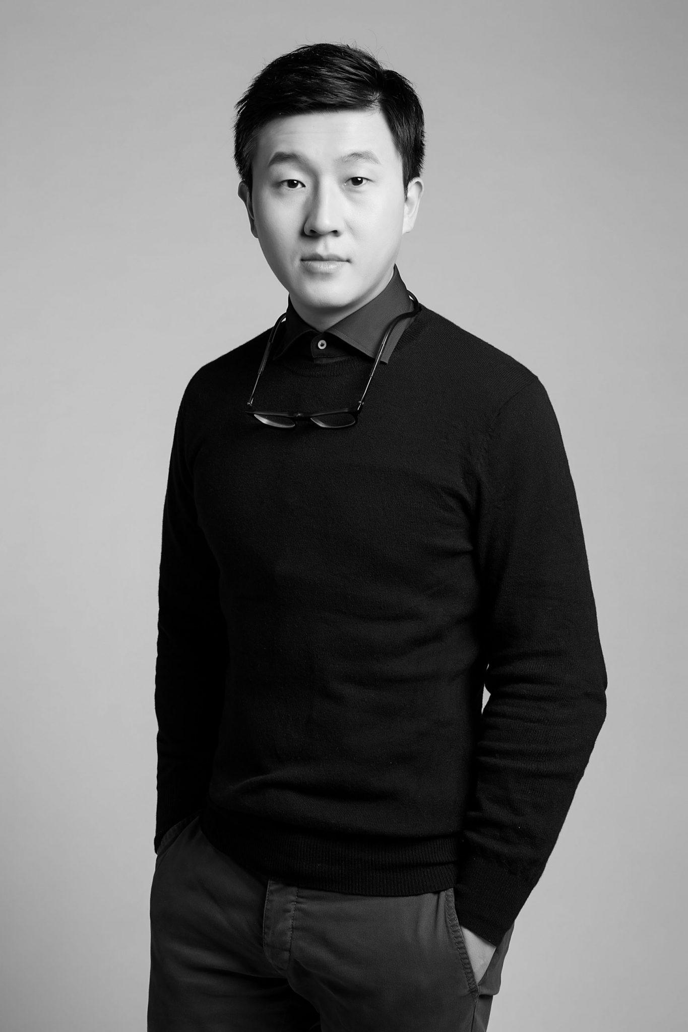 XU Yibo----Stefano-Boeri-Architetti-(China),-Partner_Principal-Architect